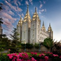 cropped-temples-salt-lake-city-3.jpg