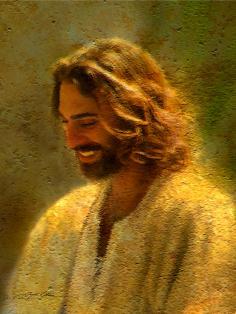 Favorite Christ pic