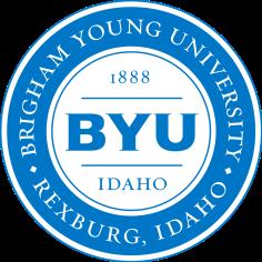 1200px-Brigham_Young_University–Idaho_medallion.svg