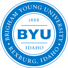 1200px-Brigham_Young_University–Idaho_medallion.svg